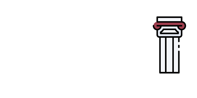 Обложка услуги - Экспертиза ОКН