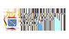 Логотип партнера Комитет по культуре Ленинградской области