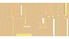 Логотип партнера Компания М - Невская ратуша