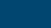 Логотип партнера Петергоф