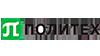 Логотип партнера Политех