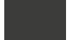 Логотип партнера Форт Групп Девелопмент